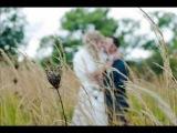 Свадебный фотограф в Брянске