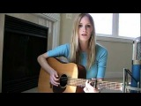 STRAWBERRY WINE ~ Deana Carter cover