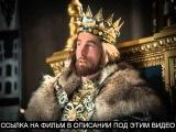 Фильмы 2014 года новинки «Малефисента» смотреть