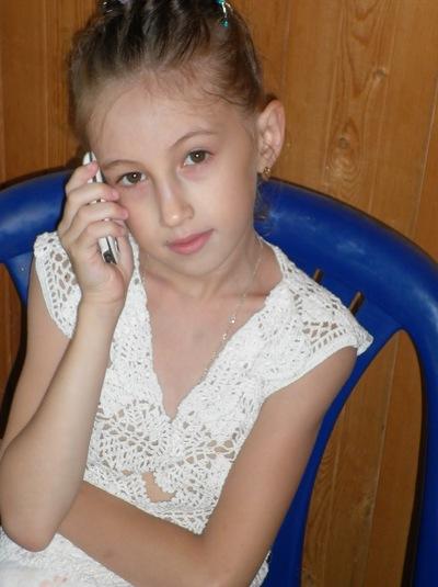 Анна Безаева, 27 декабря , Нижний Новгород, id199096088