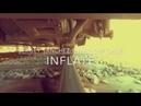 Sergey Sanchez Mag Day Chuk - Inflate (Original Mix)