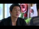 Dorama - Heartstrings / Струны души - 1 сезон, 15 серия(озвучивание)(END)