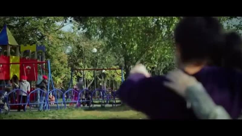 Imprimtband - Не рань Любовь, (Офигенно красивый клип про настоящую любовь.mp4.mp4