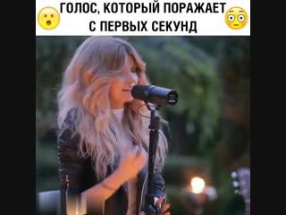 Песня моей молодости👍😊