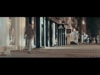 M.One - ������� ���� [HD Clip]
