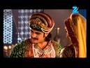Jodha Akbar - Indian Tamil Story - Episode 58 - Zee Tamil TV Serial - Episode Recap