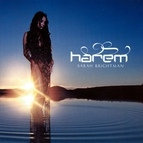 Sarah Brightman альбом Harem