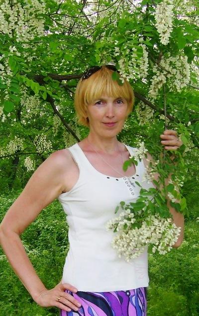 Светлана Лисаева, 30 октября 1989, Шахты, id15658616