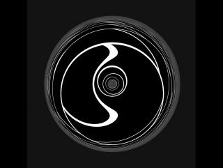 2god | hypnosis