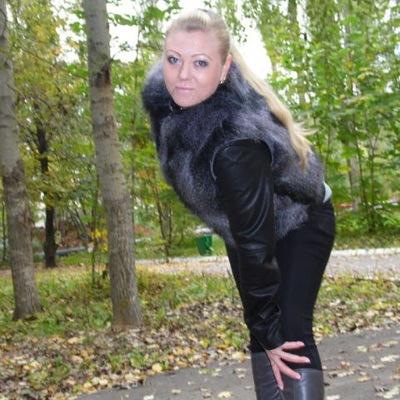 Екатерина Каширская, 10 февраля , Киев, id155780821