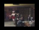 23 декабря Байкеры и Пьяные Танцы