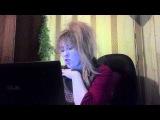 Сексолог Лилия Афанасьева. Психогенетика, психотерапия, психокоррекция. Якорь привлекательности