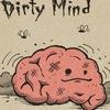 Nasty MindZ(рэп из саратова)официальная группа