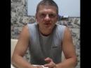 Отзыв о продаже квартиры через агентство недвижимости Держава и специалисте Лысенко Наталье