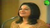 ESC 1969 Winner Reprise 4 - France - Frida Boccara - Un Jour, Un Enfant