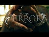 Rick Ross feat. Bruno Mars - Mirror Remix (Lil Wayne Instr)