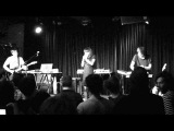 NEDRY - TMA (Live at the Lexington)