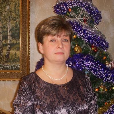 Галина Казанович, 30 сентября , Лотошино, id142323473