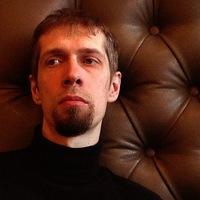 Mike Luzikhin