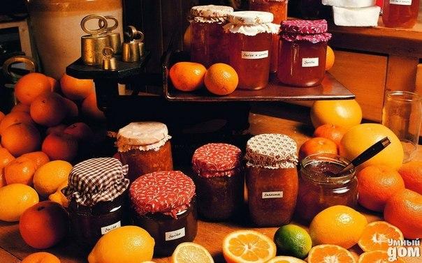 Вкусно и интересно! Заходите!  ➨ Заготовки на зиму: консервирование, варенье, компоты... Какие проверенные рецепты Вы используете?  ➨ Ваши секреты вкусного шашлыка!  ➨ Что приготовить в жару?