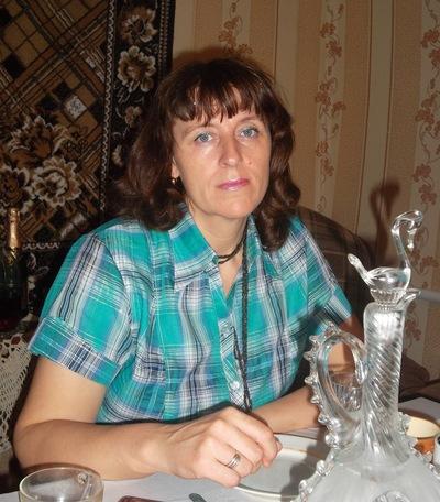 Светлана Викторова, 14 июля 1983, Волгоград, id213294080