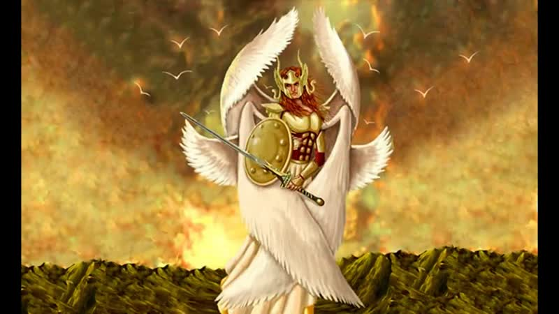 Невозможный храм архангела Михаила смотреть онлайн Сундук загадок История hlamer.ru Красвью