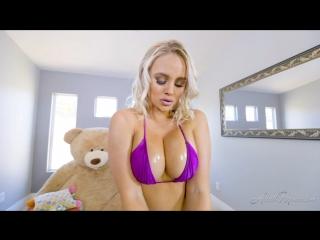 Alexis monroe [pornmir, порно вк, new porn vk, hd 1080, anal big tits bikini blondes blowjob boy-girl cum shot deep throat]