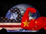 США против России. Кто победит? Что обсуждают в большой восьмерке?