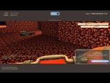 Школота и Приколы в игре Team Fortress 2 (2 в одном) [часть 1]
