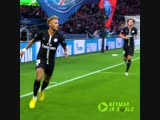 Neymar Jr Champions League Review