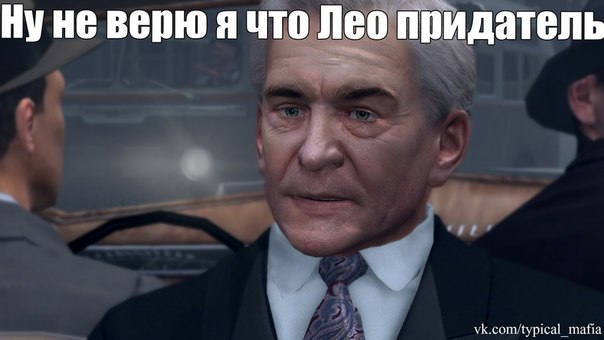 mediaget скачать бесплатно для windows 7 на русском языке