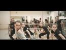 bez_predela dance week 2018. Day 2.