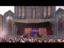 The Magician - Tomorrowland 2018  (My House Stage 22.07.2018) | Official Video