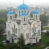 Gorod Glukhov