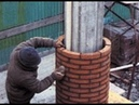 Ingenious Workers That Are On Another Level ▶9