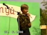 Сабантуй-1998(Уразовка).Сайт Шубино-Видео http://ras2203.narod.ru/