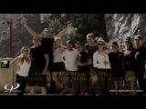 Greg Plitt - Bridge To Nowhere Day In The Life Preview - GregPlitt.com
