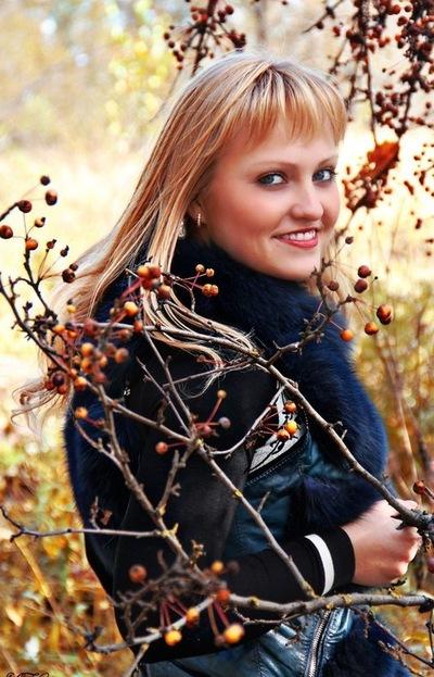 Алина Аксенова, 21 ноября 1990, Калуга, id23550004