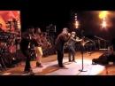 Bruno Mars Treasure (Live at Big Weekend)
