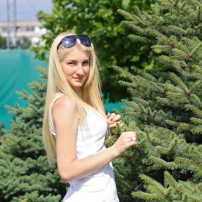 Юлия Марченко, 7 мая , Днепропетровск, id73550180