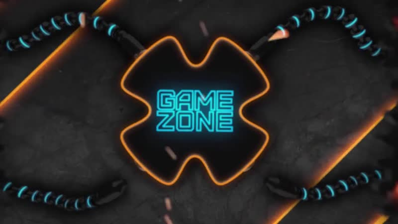 S000056-Game-Zone--Broadcast-Pack