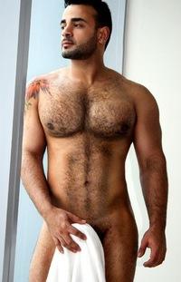 Красивое порно парни 4