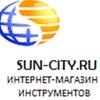 sun-city.ru ( Весь и все об инструменте!)