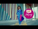 DOLLAR MISSY NEW TVC 2018 CHITRANGADA SINGH CARRY ON MISSY