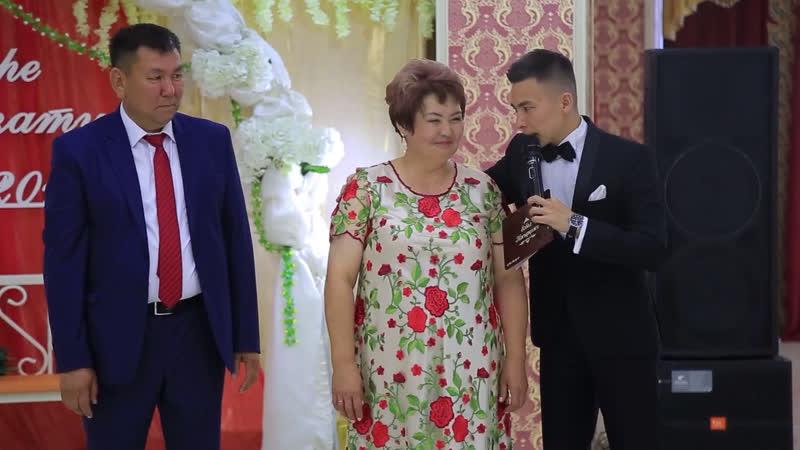 Есбол Насырқожа Асаба Шоумен 2018 Астана Көкшетау Қарағанды 77757722917
