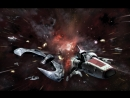 Battlestar Galactica Online. Выживший после разлома день десятый.