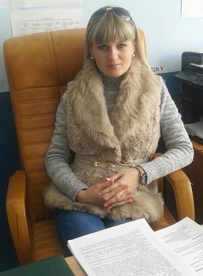 Лена Ткаченко, 25 июля , Ивано-Франковск, id53885622