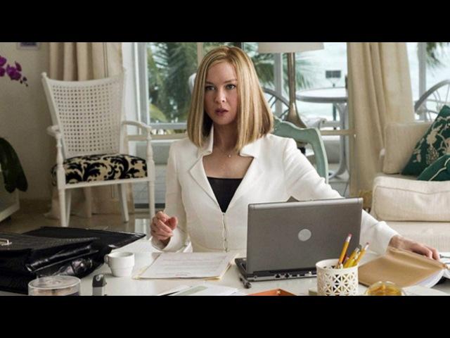 Фильм «Замерзшая из Майами» (2008) смотреть онлайн в хорошем качестве на www.tvzavr.ru