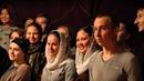 Викторина Преподобный Сергий Радонежский в Алматинской семинарии. 28 декабря 2014