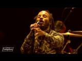 Ziggy Marley - Summerjam 2018